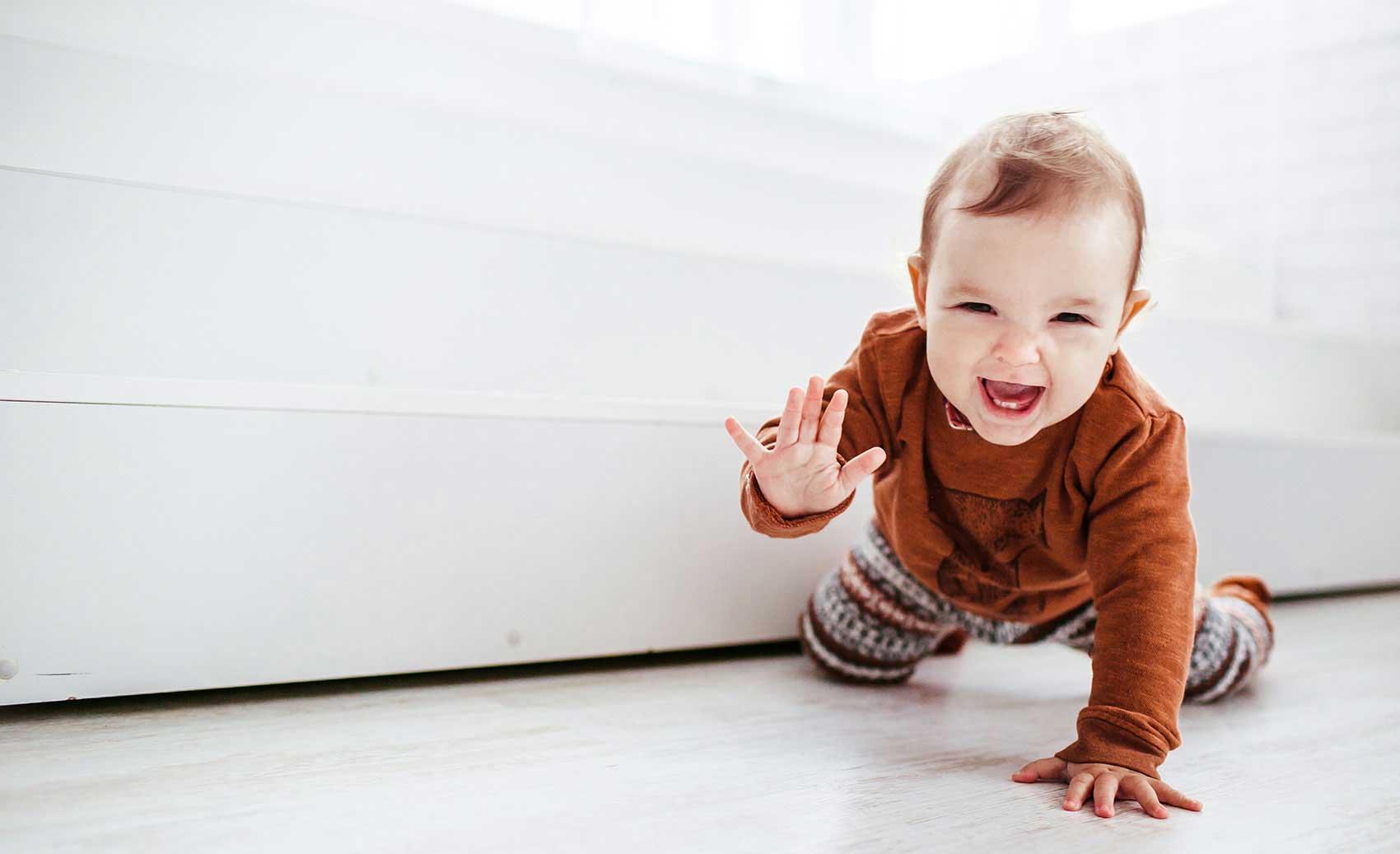 Çocuk Nefrolojisi Uzmanı